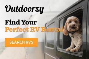 Prescott Area RV Rentals